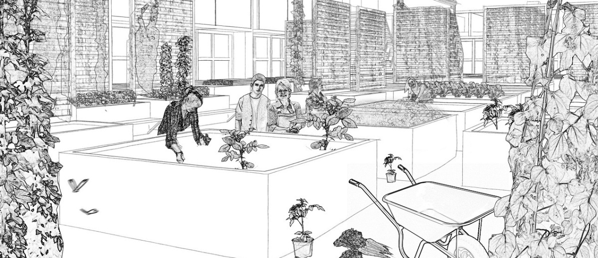 schooloflost-skills-experimentalco-housingdesignscheme
