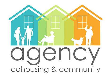 Agency Cohousing and Community